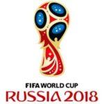 【FIFAワールドカップ2018】日程と組み合わせ・ゲーム時間と出場国の紹介