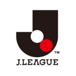 【Jリーグ】2018年の試合日程とテレビ(地上波)放送予定!ライブ放送をみるには?