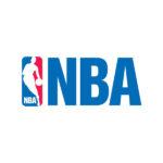 【NBA】プレーオフ2018 トップ順位表、対戦表、試合日程