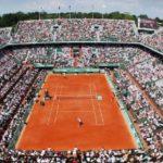 【テニス】錦織圭(にしこりけい)2018 全仏オープン試合予定・放送予定や地上波放送・無料視聴方法の紹介