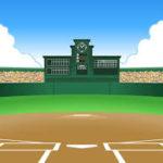 夏の甲子園2018年花咲徳栄の地方予選・北埼玉県大会の日程・トーナメント表組み合わせ