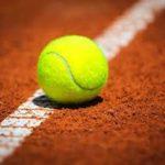 【テニス】錦織圭(にしこりけい)2018楽天オープン試合日程と放送予定・地上波放送や無料視聴方法の紹介