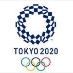 東京オリンピック・ボランティア英語力は必要?できなくてもいい?