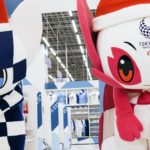 東京オリンピック・パラリンピックの日程・種目・マスコットは?ボランティア情報も!