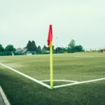 サッカー日本代表2019年の試合日程と放送予定は?チケット裏技とぴあの買い方