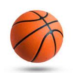 NBAプレーオフ2019のトーナメント組合せと日程!放送予定や速報情報も